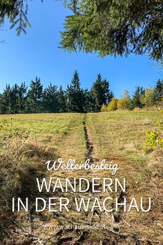 Wanderlust, Homeland, Austria, Hiking, Country Roads, Camping, Mountains, Holiday, Nature