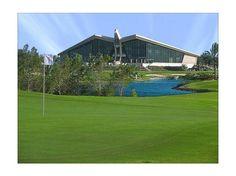 abu dhabi golf club - Google Search