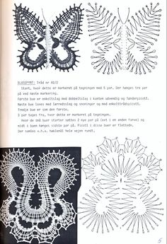 Albumarkiv Crochet Edging Patterns, Bobbin Lace Patterns, Lace Making, Book Making, Snowflake Quilt, Romanian Lace, Lace Heart, Victorian Lace, Lace Jewelry
