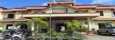 Berikut ini daftar alamat sekolah yang ada di Kabupaten Berau Propinsi Kalimantan Timur :  NO  SEKOLAH  ALAMAT  DESA  KECAMATAN  1  SD NEGERI 001 BATU PUTIH  KAMPUNG BATU PUTIH  BATU PUTIH  2  SD NEGERI 002 BATU PUTIH  JL. PANGRAN DIPONEGORO  TEMBUDAN  BATU PUTIH  3  SD NEGERI 003 BATU PUTIH  JL. UTAMA  LOBANG KELATAK  BATU PUTIH  4  SD NEGERI 004 BATU PUTIH  PULAU BALIKUKUP  BALIKUKUP  BATU PUTIH  5  SD NEGERI 005 BATU PUTIH  KAYU INDAH  KAYU INDAH  BATU PUTIH  6  SD NEGERI 006 BATU PUTIH…