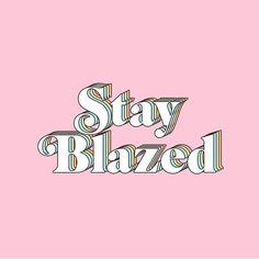 Weed Wallpaper, Cartoon Wallpaper, Marijuana Wallpaper, Hippie Wallpaper, Bad Girl Aesthetic, Pink Aesthetic, Stoner Art, Stoner Room, Marijuana Art