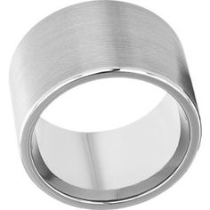 Europa brushed men's wedding bands in tungsten carbide steel. The Europa brushed tungsten rings is an extra wide width. Small Nose Piercing, Nose Piercing Jewelry, Nose Ring Sizes, Nose Ring Stud, Matching Rings, Bodysuit, Statement Rings, Custom Jewelry, Wedding Bands