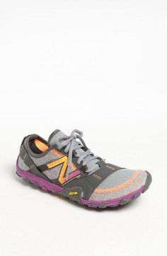 9d4bea74a937 New Balance  Q1 13 T10V2  Running Shoe (Women) available at