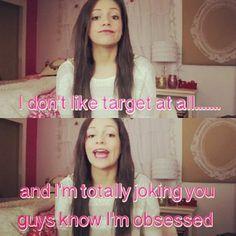 Beth. Yep