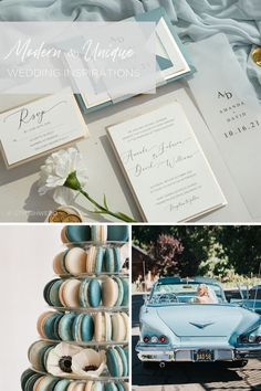 modern simple calligraphy wedding invitation with custom vellum belly band SWPI118 Affordable Wedding Invitations, Elegant Wedding Invitations, Wedding Colors, Blue Wedding, Wedding Gifts For Bridesmaids, Wedding Calligraphy, Simple Weddings, Wedding Inspiration, Wedding Ideas
