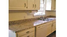 Top 10 Best Selling Kitchen Counter tops in 2015 reviews