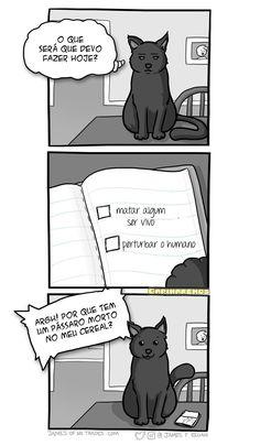 To Do List completa com sucesso.