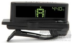 Planet Waves CT10