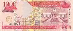Detienen grupo con billetes de mil falsos - Cachicha.com