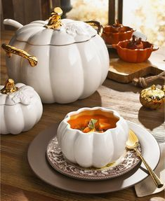 Kitchen Supplies, Kitchen Items, Kitchen Decor, Thanksgiving Decorations, Seasonal Decor, Autumn Decorations, House Decorations, Kitchen Essentials, Autumn Home