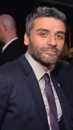 """Oscar Isaac at the TIFF party for """"The Promise"""" Oscar Isaac, Pretty Men, Beautiful Men, Beautiful People, Latino Actors, Actors & Actresses, Boys Keep Swinging, Hey Good Lookin, Classy Men"""