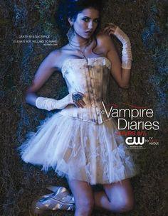 Vampire Diaries My fav tv show