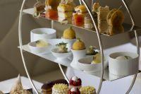 La Reserve Paris Hôtel 5 étoiles recrute Sous-chef pâtissier - Détails de l'offre d'emploi ou de stage en hôtellerie de luxe ou restauration gastronomique