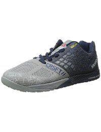 wholesale dealer c8fb2 6a0e6 Product Details Crossfit Shoes, Training Shoes, Reebok, Sweets, Sweet  Pastries, Workout