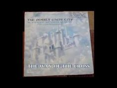 ▶ The Way of The Cross The Blackwood Brothers Quartet - YouTube