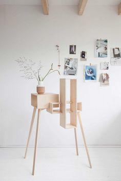 Plywood-Table-Cabinet3