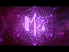 Mei 2021 🔮 - YouTube Oracle Cards, May, Sparkle, Neon Signs, Love, Reading, Youtube, Amor, Reading Books
