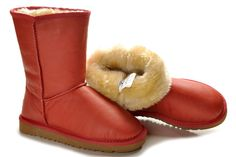 Uggs On Salewww.uggs-outlet-us.org Classic Ugg Boots, Ugg Classic Short, Uggs On Sale, Ugg Boots Cheap, Short Boots, Ugg Shoes, Ugg Australia, Friends In Love, Winter Boots