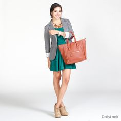 Check out So Jaded at DailyLook