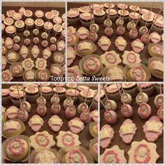 Facebook Sign Up, Cupcakes, Food, Meal, Cupcake, Essen, Hoods, Cupcake Cakes, Meals