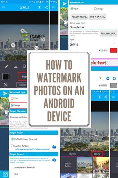 555 Best Android Tech images in 2019 | Android, Android apps