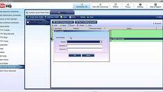 SEO Software - seo software #seo #seomarketing #seomarketingsoftware #seohelp