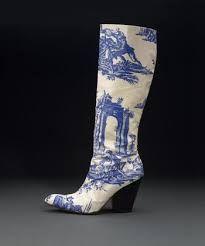 Afbeeldingsresultaat voor kenzo japanese mannequins 60er jaren in parijs