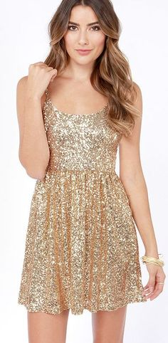 Here is the dress again that I'm obsessed with for my bachelorette party, but with an actual link this time