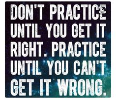 Discover and share Volleyball And Softball Sports Quotes. Explore our collection of motivational and famous quotes by authors you know and love. Life Quotes Love, Great Quotes, Quotes To Live By, Me Quotes, Motivational Quotes, Quotes Inspirational, Inspirational Basketball Quotes, Quotes Girls, Quotes About Basketball