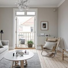 30 Creative Photo of Greige Living Room . Greige Living Room These Are The Best Greige Paint Colors Around Laurel Harrison Living Room Colors, Living Room Paint, Bedroom Colors, Home Decor Bedroom, Bedroom Wall, Bedroom Ideas, Living Rooms, Living Room Decor, Best Neutral Paint Colors