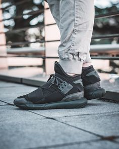 624 Best Adidas Y3 images in 2019  534422ab9