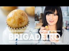 Mundo NDG - Gourmet - Brigadeiro Brulee  - NESCAFÉ® Dolce Gusto®