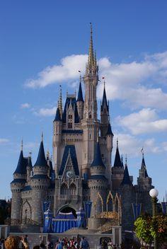10 Sites to Bookmark when Planning a Trip to Walt Disney World