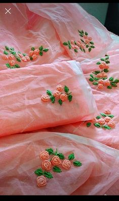 Best 11 Call or whatsapp 9035330901 for handworked materials Saree Embroidery Design, Hand Embroidery Patterns Flowers, Embroidery On Kurtis, Hand Embroidery Videos, Hand Embroidery Flowers, Hand Work Embroidery, Flower Embroidery Designs, Embroidery Fashion, Embroidery Suits Punjabi