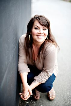 """Interview: @DanielleLaPorte: """"You have to make art. Nobody comes knocking on your door to see your art. You have to put a bow on it and get it in front of people. You have to be flexible about how you do that. It might be that you perform for free at a party, or you write for free, or you do some kind of great presentation to get your stuff past the receptionist and in front of the person who needs to see it the most. I guarantee you, if you're thinking there's a deluge people sweet…"""