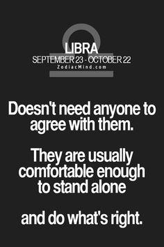 Aunque quede sola en el balcon. Feliz de tener una posicion segura, aun asi cuando el resto no lo entienda o se aburra