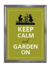 1000 images about garden quotes on pinterest gardening