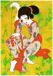 Seiichi Hayashi
