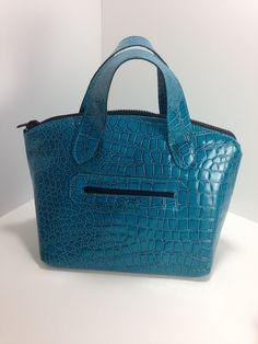 046fa8a31bb Mulberry Hill Design. Denim HandbagsHandmade HandbagsCustom BagsDesign Your  OwnYou ...
