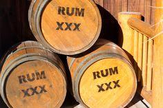 Do you love rum?