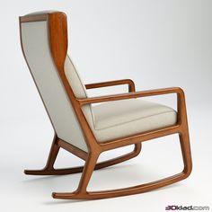 1456218687_hartwell_rocking_chair_602007_f05_2-3000x2000.jpg (900×900)