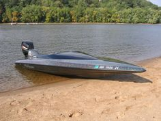 53 Best fast boats images in 2018 | Fast boats, Boat, Speed Boats
