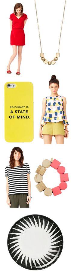 Kate Spade Saturday sale