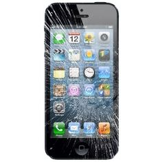 iphone6repair.ca provide affordable broken iPhone 6 screen repair Mississauga toronto to repair