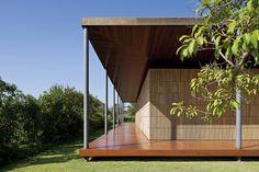 Galeria - Casa ML / Bernardes Jacobsen - 7