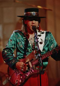 Guitar Photos, Stevie Ray Vaughan, Bad To The Bone, Blues Music, Love Affair, Great Bands, Husband, Punk, Legends
