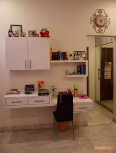 45 best study room images study rooms home decor home interior rh pinterest com study room furniture design in india study room furniture design in india