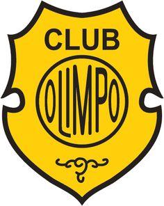 OLIMPO DO PARAGUAI