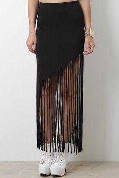 #UrbanOG                  #Skirt                    #Festival #Spin #Maxi #Skirt                        Festival Spin Maxi Skirt                            http://www.seapai.com/product.aspx?PID=261818