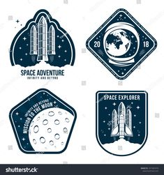 348ada71 Space x launch falcon 9 shirt | Space x launch shirt | Design your own shirt,  Mens tops, Types of printing